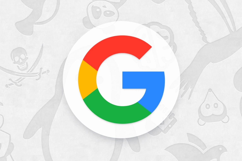 Мечта Киркорова. Google представила сервис для создания музыки вбраузере