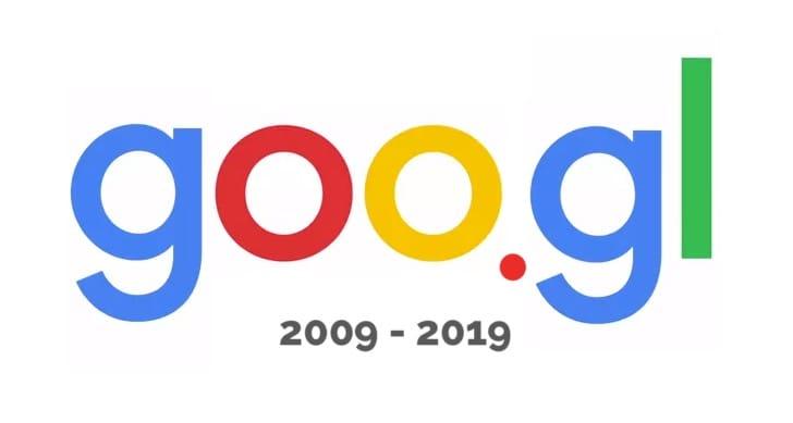 Google закрывает сервис для сокращения ссылок goo.gl