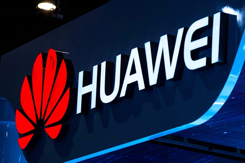 Huawei встроит сканер отпечатков пальцев под дисплей Mate 20