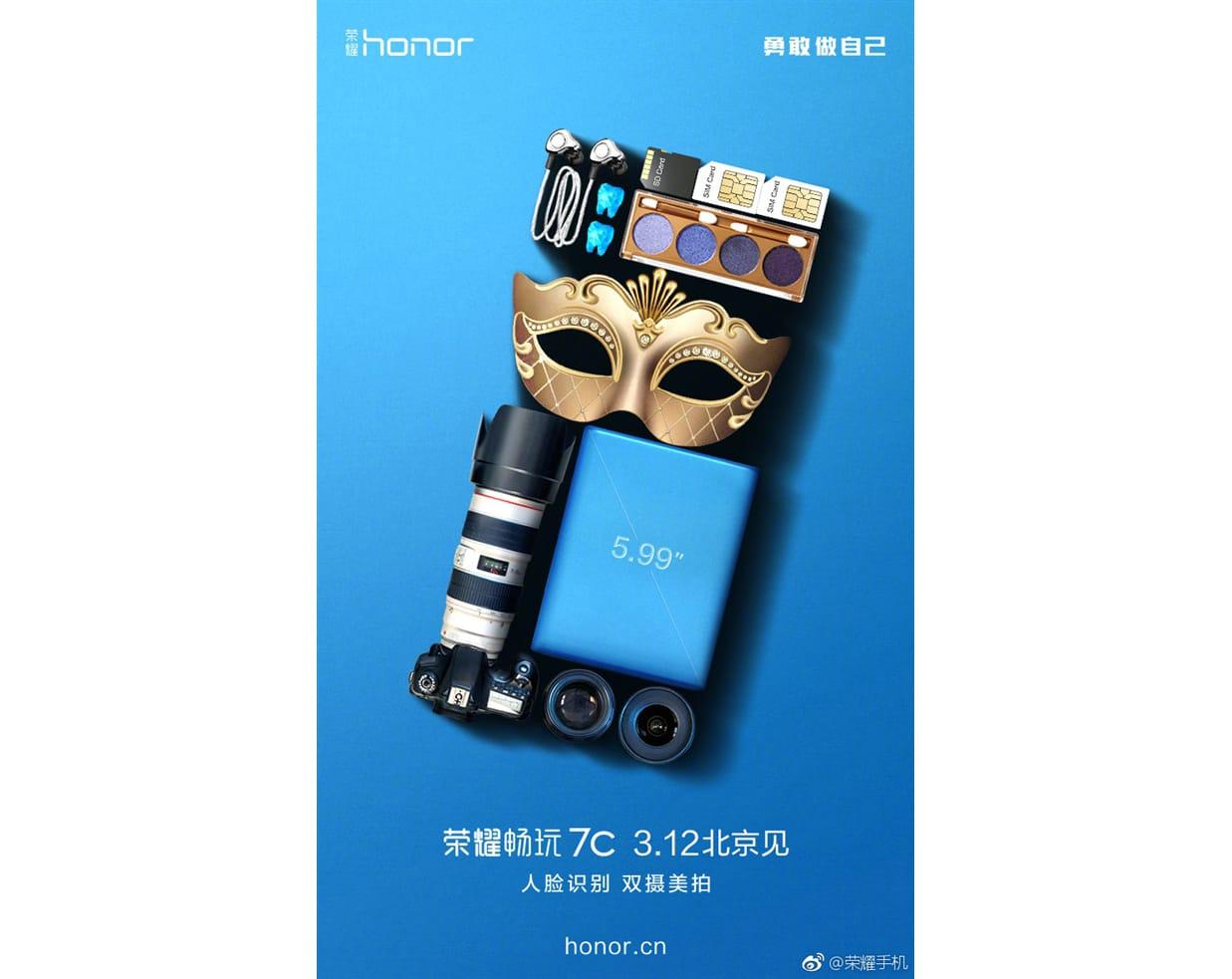 «Билайн» при закупке  телефона  Huawei либо  Honor вподарок обещает планшет