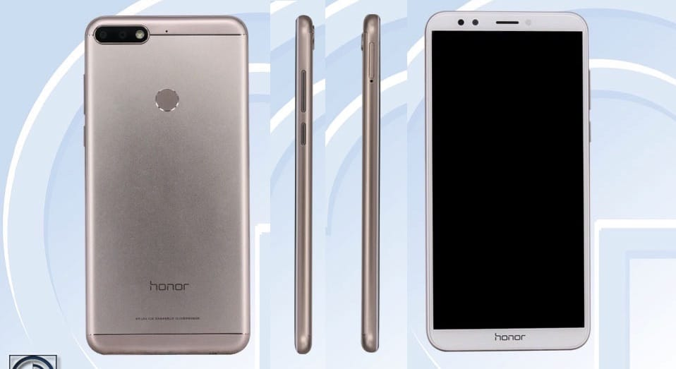 «Билайн» при закупке  Huawei либо  Honor дарит планшет