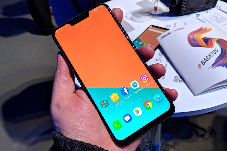 Huawei P20 замечен наGeekbench