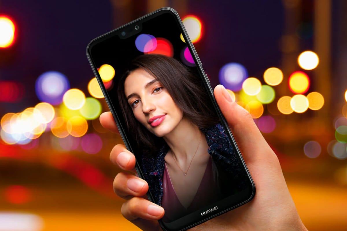 организациях ип, телефоны и их качественные фотографии пурпура