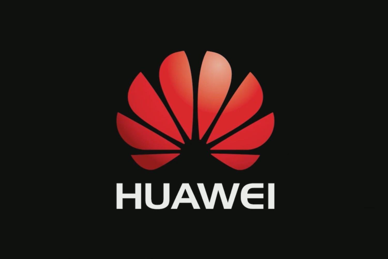 Huawei запатентовала смартфон соскладным дисплеем