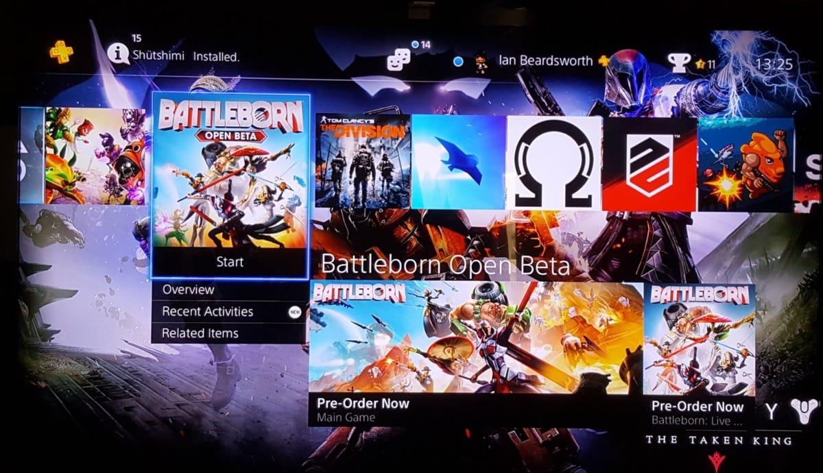 Хакер взломал платные игры PS 4 ипредоставил кним доступ