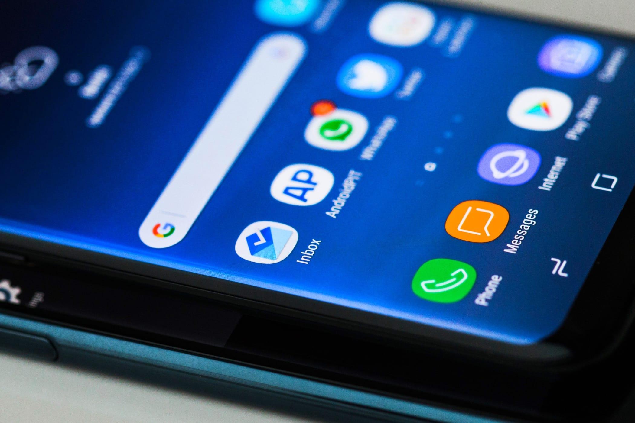 В Российской Федерации обрушились цены на мобильные телефоны Самсунг Galaxy A7