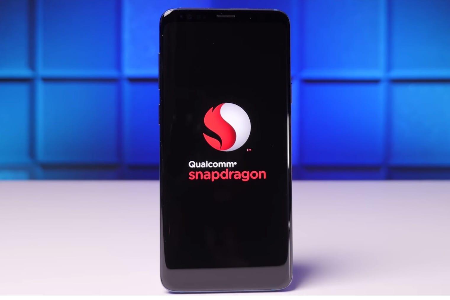 Цена на Самсунг Galaxy S9 иS9+ составит приблизительно менее 1 000 евро