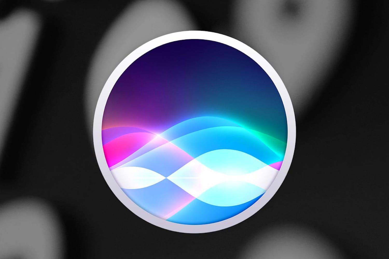 Создатель голосового ассистента Siri разочаровался вApple