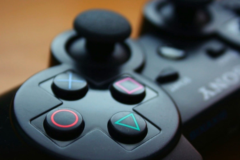 Владельцы Сони PS 3 могут получить крупную валютную компенсацию