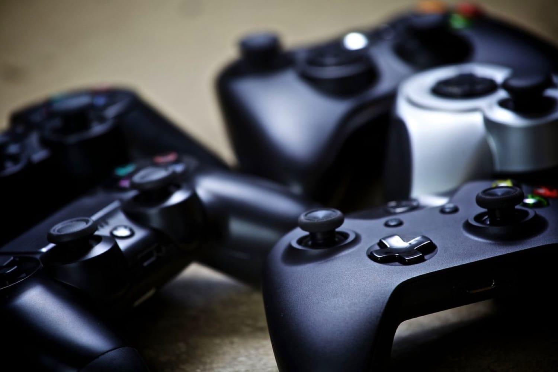 Вмагазине PS началась весенняя распродажа видеоигр