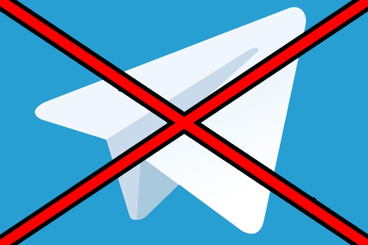 ВTelegram сообщили оневозможности предоставить Роскомнадзору расшифровку сообщений