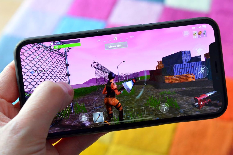 Xiaomi Black Shark готов кстарту продаж