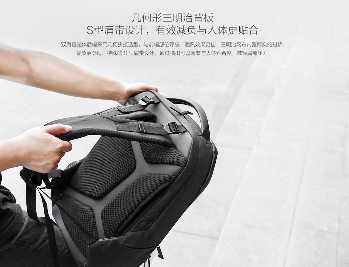 Человек с рюкзаком канал рюкзак-кенгуру mothercare 3-позиционный отзывы