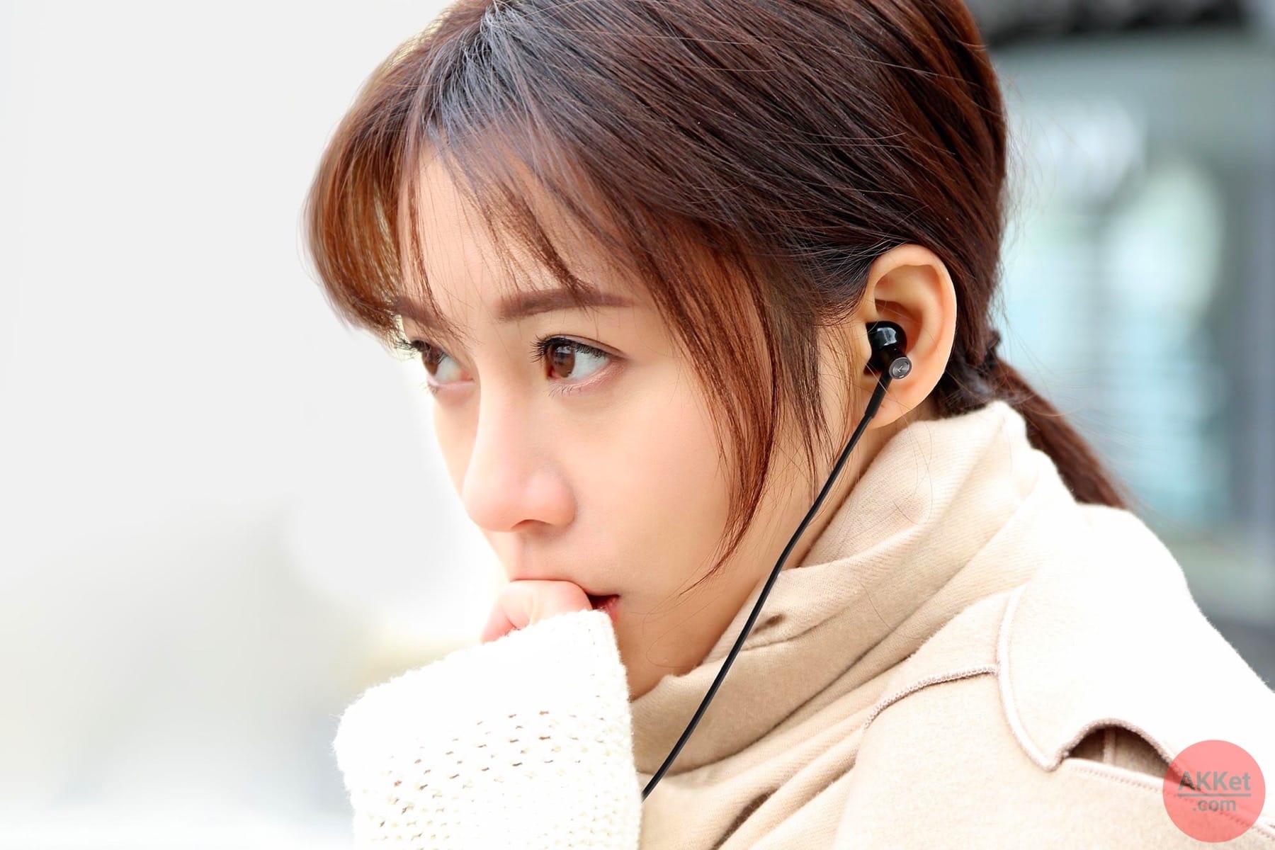 Xiaomi представила наушники-вкладыши премиум-класса за«смешную» цену