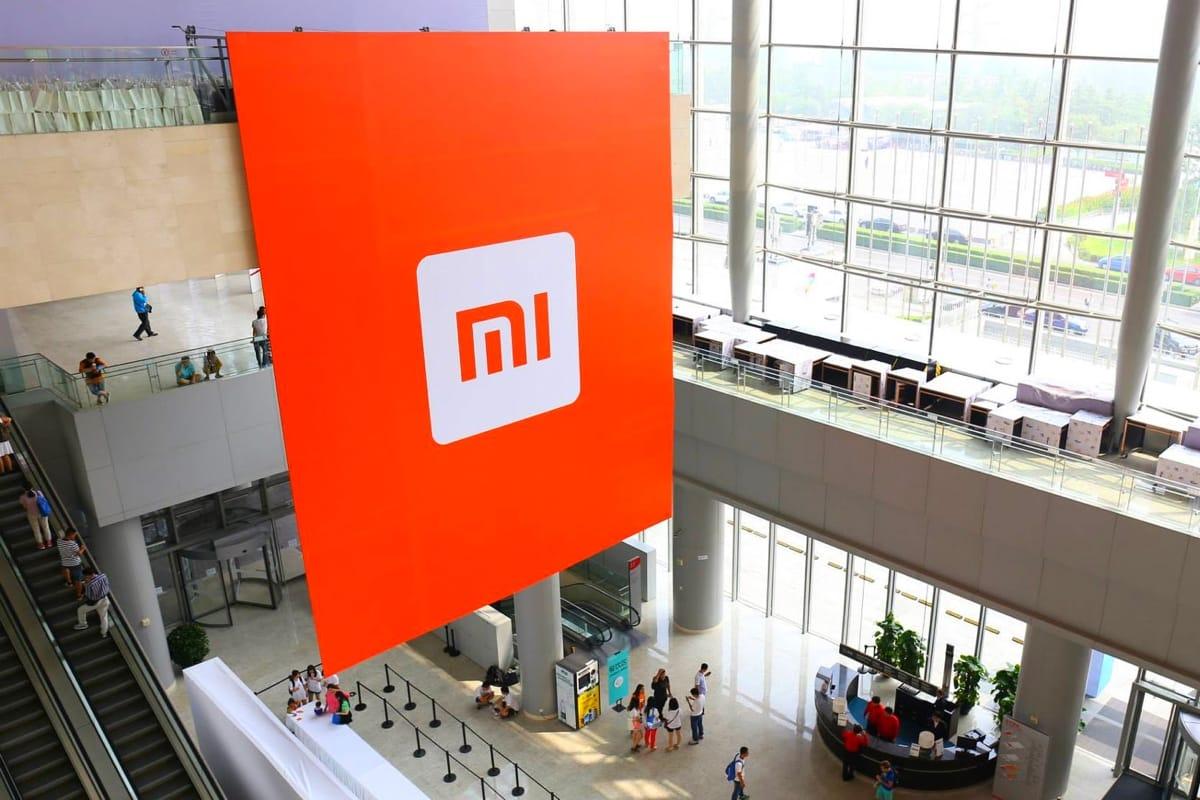 Xiaomi в Российской Федерации начал дарить бесплатно Redmi 5 Plus