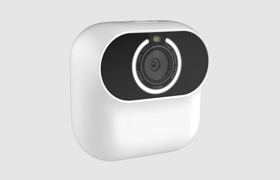 Беркова скрывают камеру видео на работе пизду