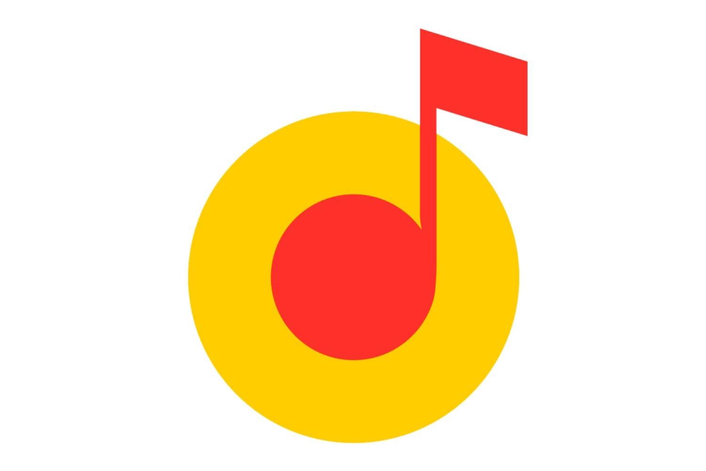 «Яндекс.Музыка» предложит новейшую бюджетную подписку