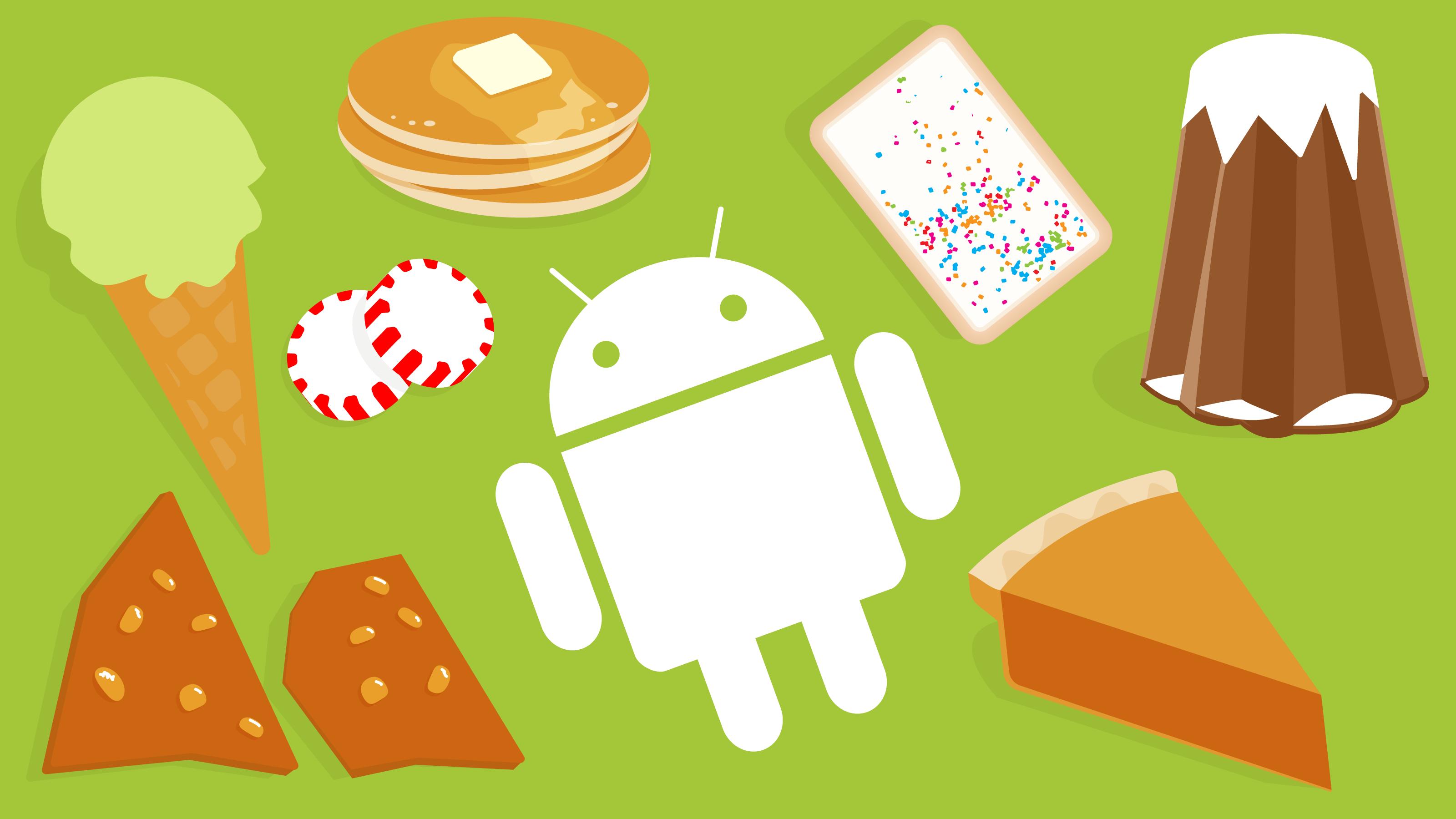 Русификатор для wolf among us android скачать - …