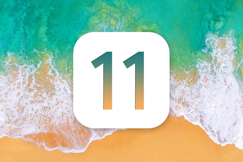 Apple выпустила первую бету iOS 11.4