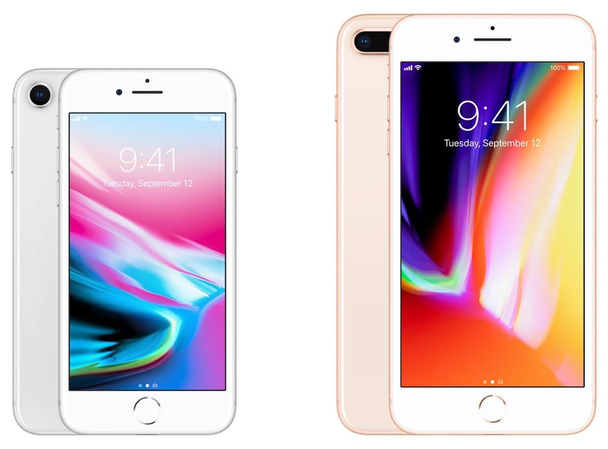 Стало можно обменивать старые модели iPhone иiPad нановые сдоплатой
