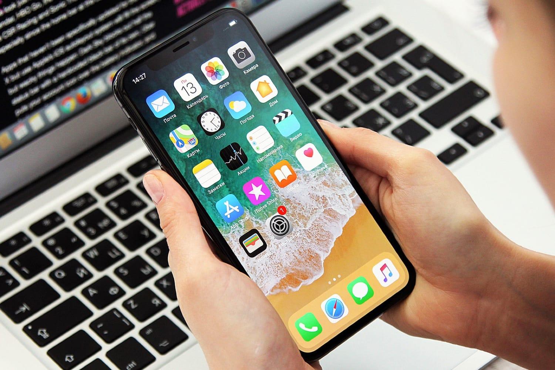 игра на деньги iphone