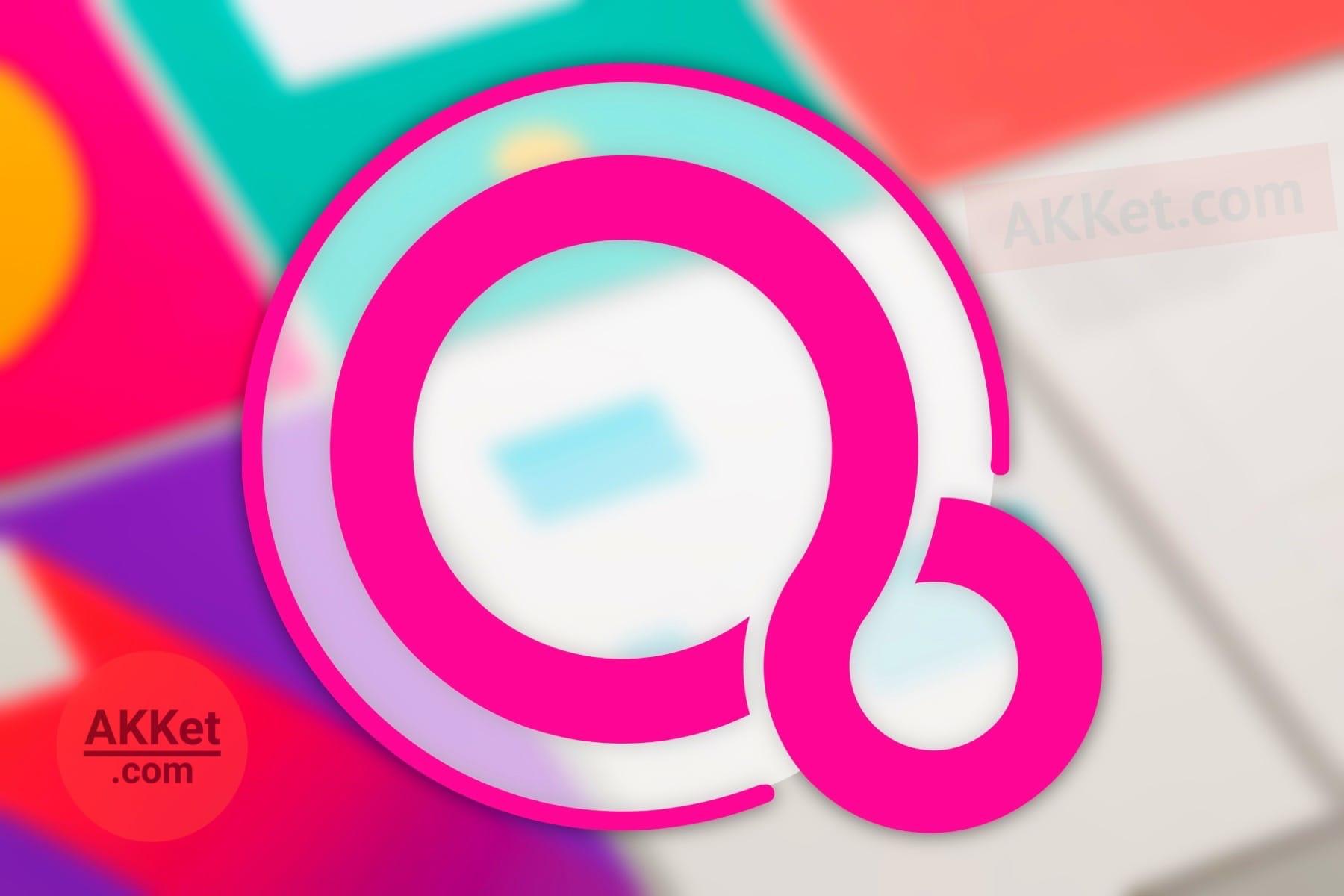 Google обнародовала особенность новейшей ОС, призванной поменять андроид
