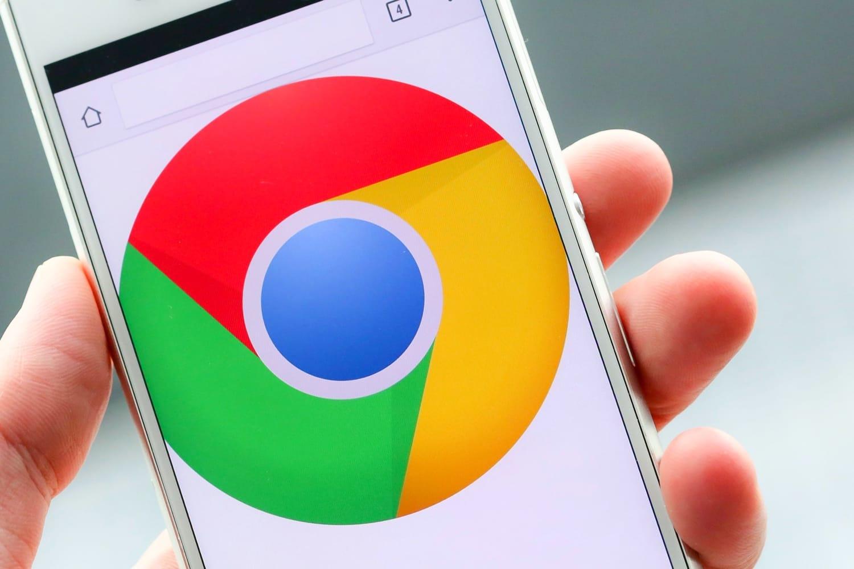Выпущено дополнение Windows Defender для Google Chrome