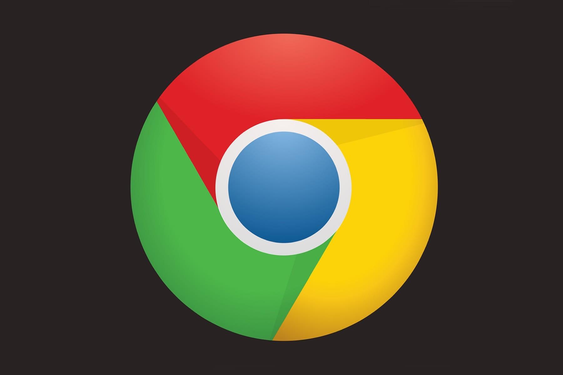 Microsoft создали неповторимую веб-защиту для известного браузера