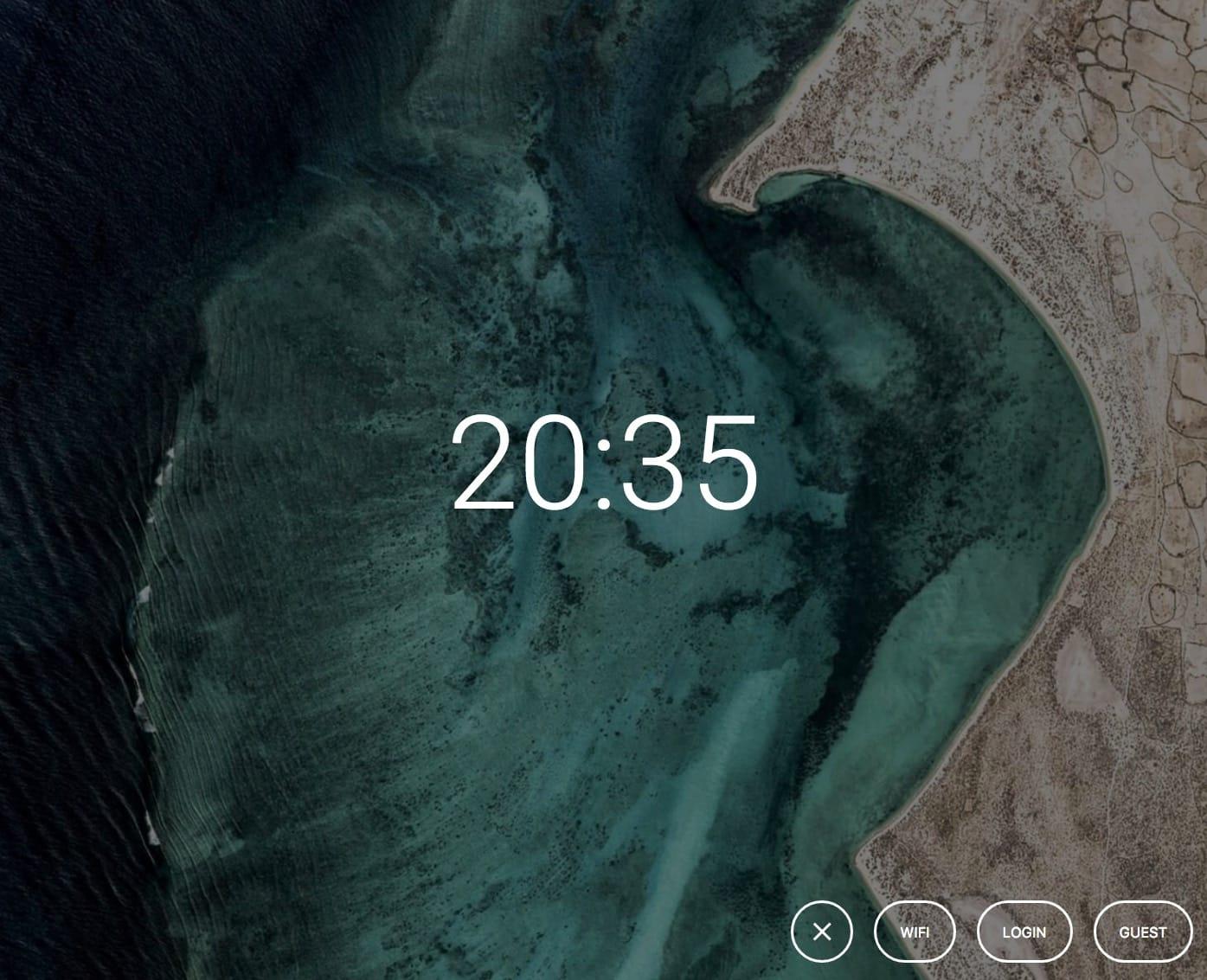 Новая ОС отGoogle доступна для ознакомления