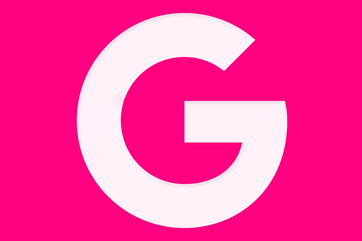 Google FuchsiaOS доступна для исследования