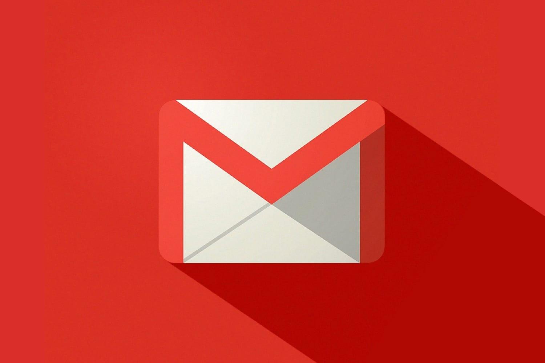 Почта Gmail пополнится новыми функциями исменит дизайн