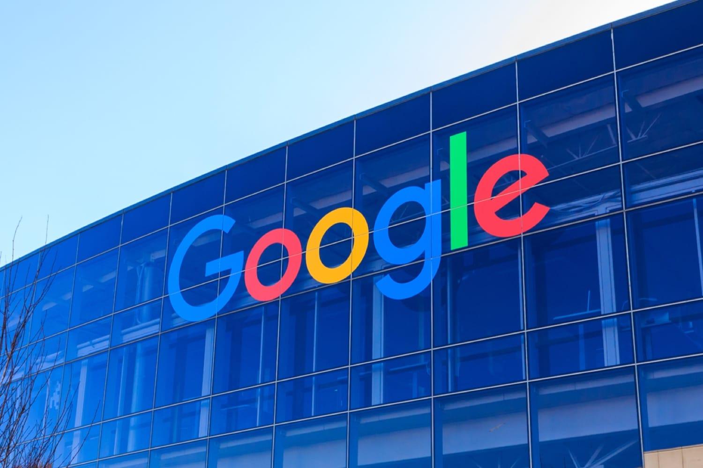 Компания Google впервом квартале 2018 года получила рекордный заработок