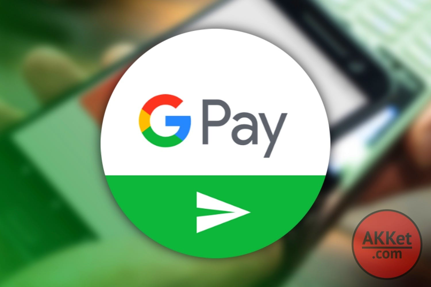 Google Pay заработала на Android, Windows 10, iOS, macOS и других ОС