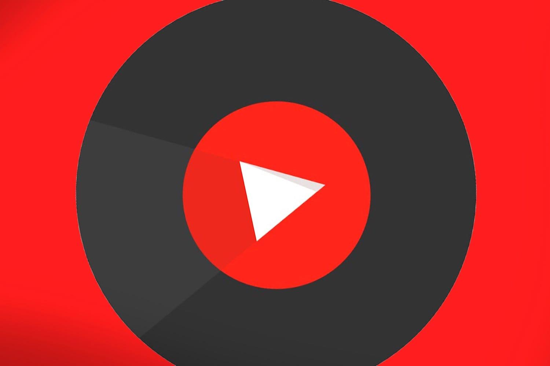 Google планирует закрыть сервис Play Music