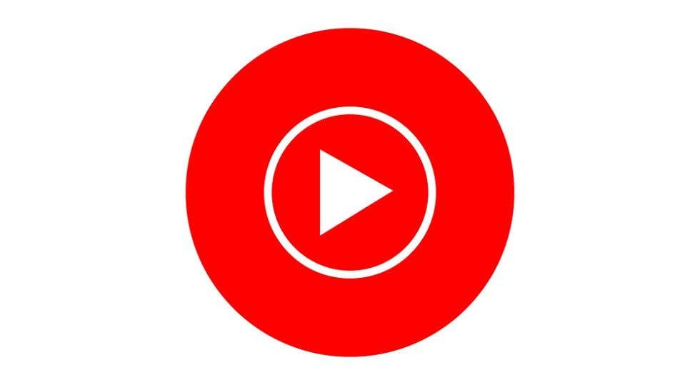 Google запустит новый музыкальный сервис YouTube Remix вместо Play Music