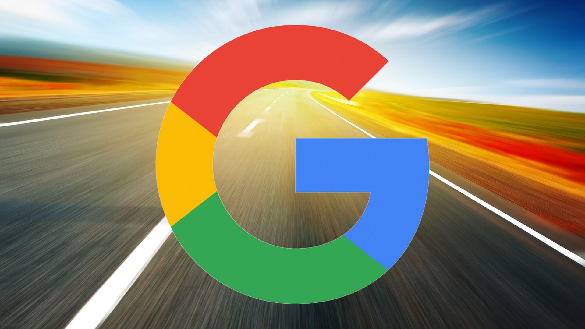 Роскомнадзор заблокировал сервис Google re: Captcha