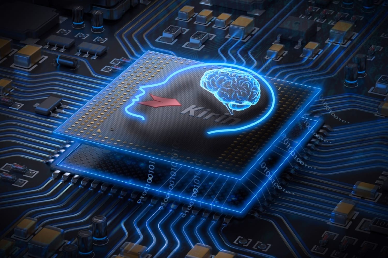 0 Huawei запустила производство процессора Kirin 980 для Mate 20 P30 и других смартфонов