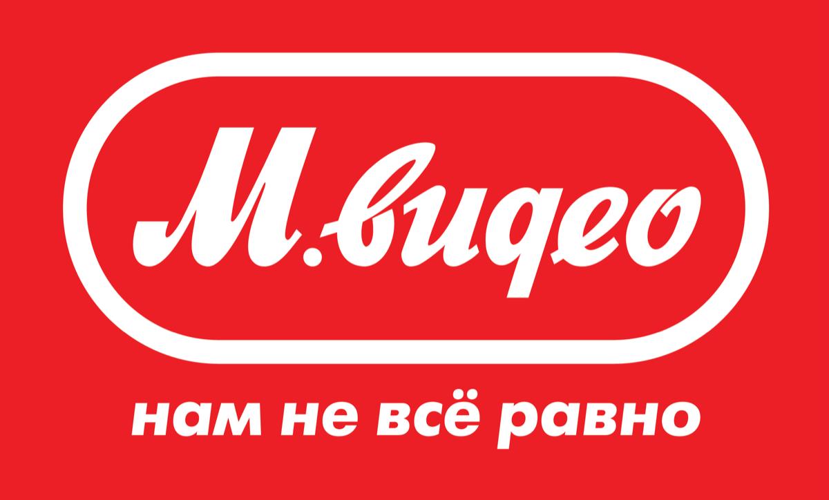 «М.Видео» открывает 1-ый  магазин под брендом m_mobile