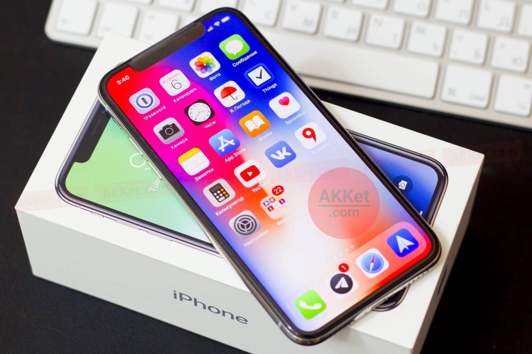 Специалисты: названы самые часто ломающиеся мобильные телефоны в РФ