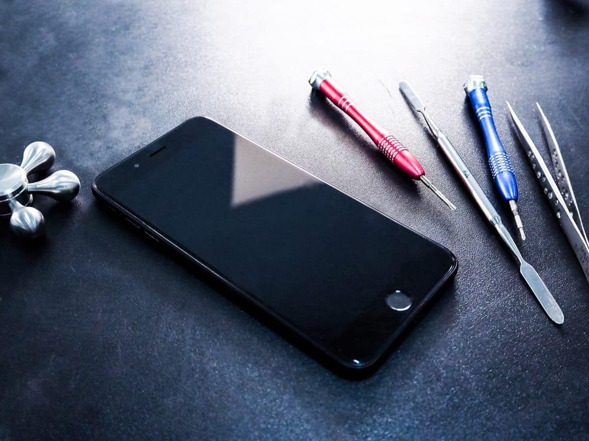 Названы мобильные телефоны , которые ломаются чаще иных
