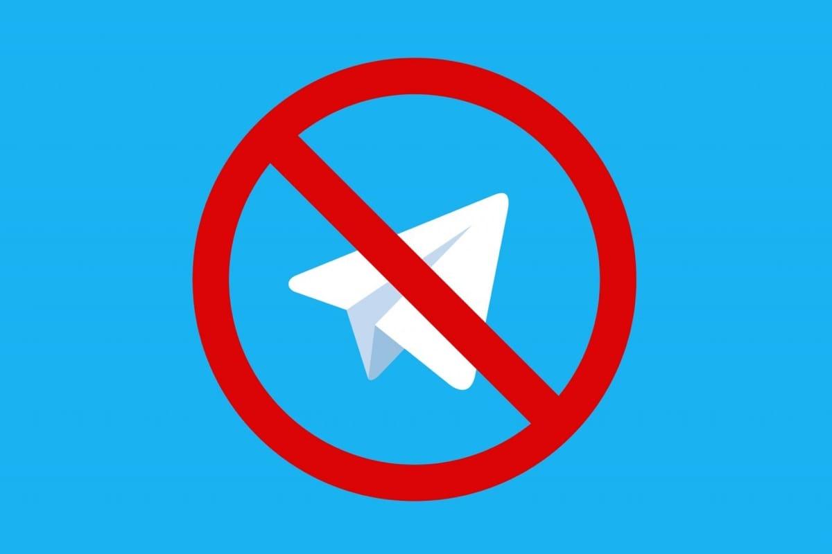 «Постопам Telegram»: специалист предрёк блокировку Viber иWhatsApp