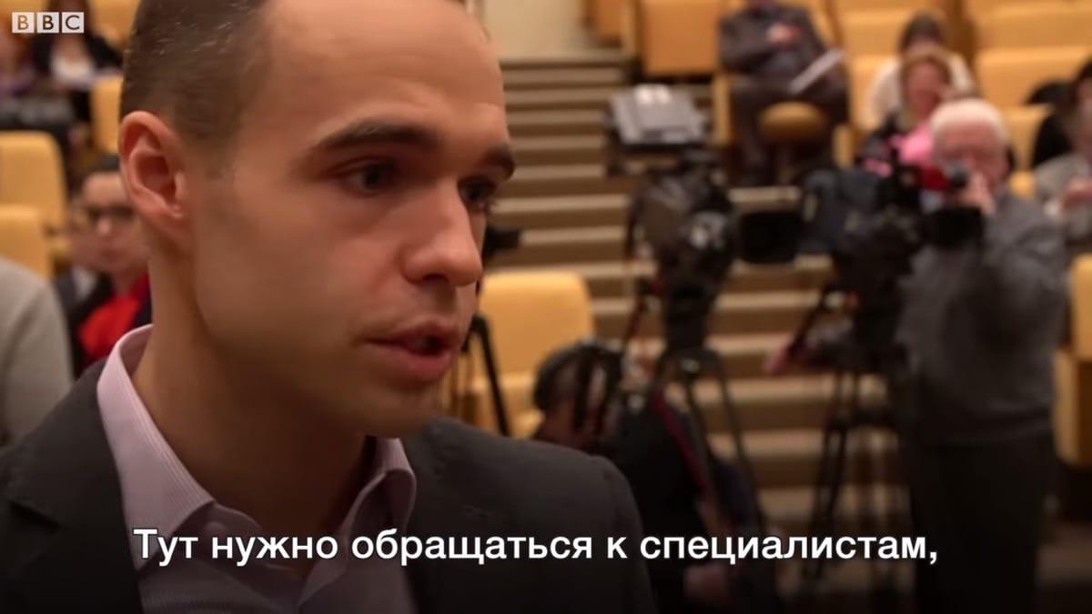 МИД перешел наViber после блокировки Telegram