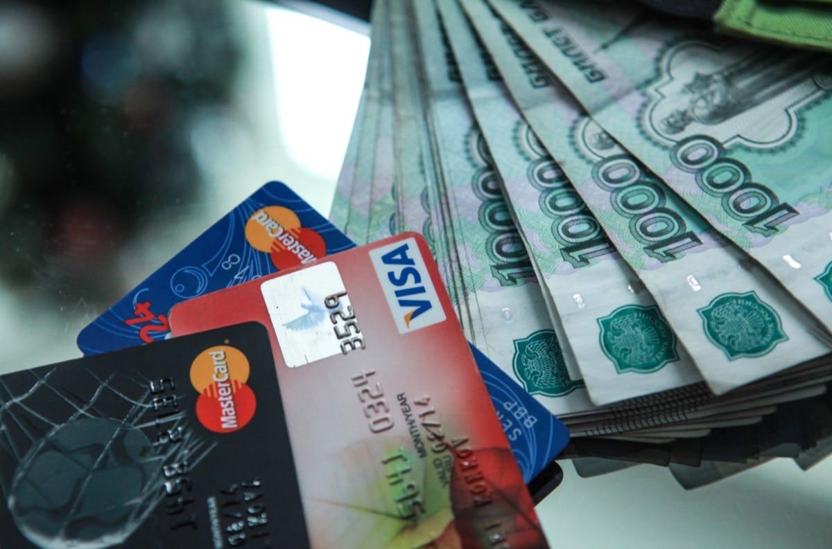 MasterCard запустила переводы пономеру телефона ипрофилю в социальных сетях