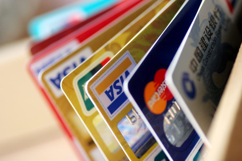 MasterCard запустила в Российской Федерации переводы попрофилям в социальных сетях