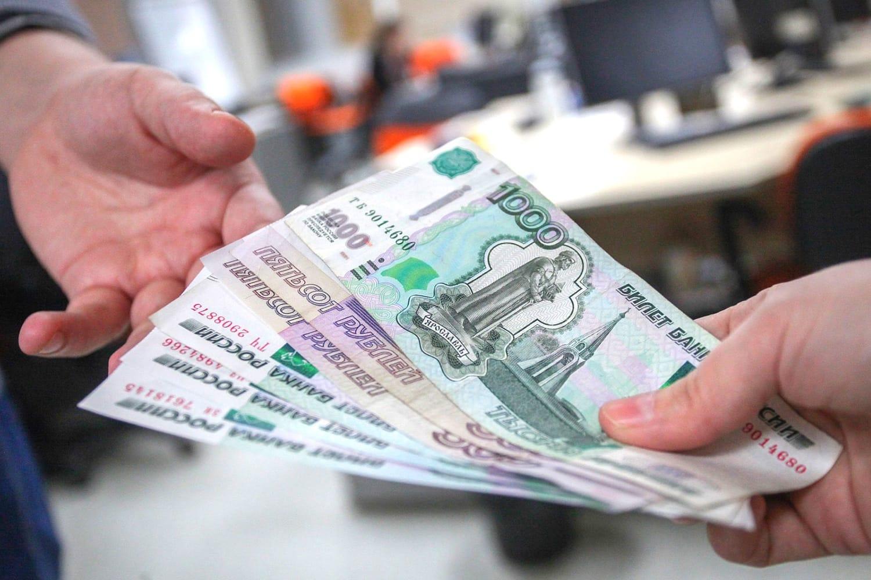 0<br /> В России начали возвращать 18% от стоимости любых покупок в рамках tax free