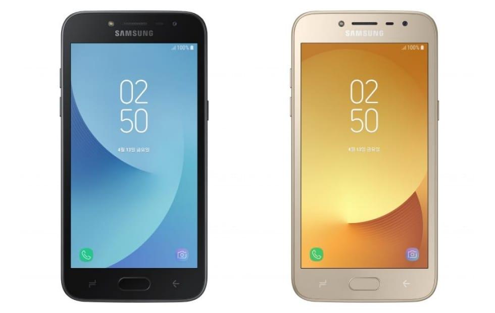 Компания Самсунг  выпустит специальную версию Galaxy J2 для школьников— Смартфон без интернета