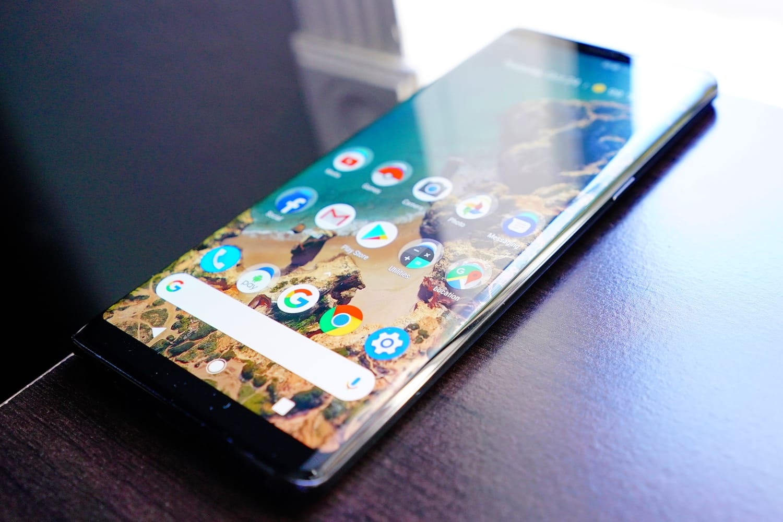 Samsung galaxy note 2 freebies