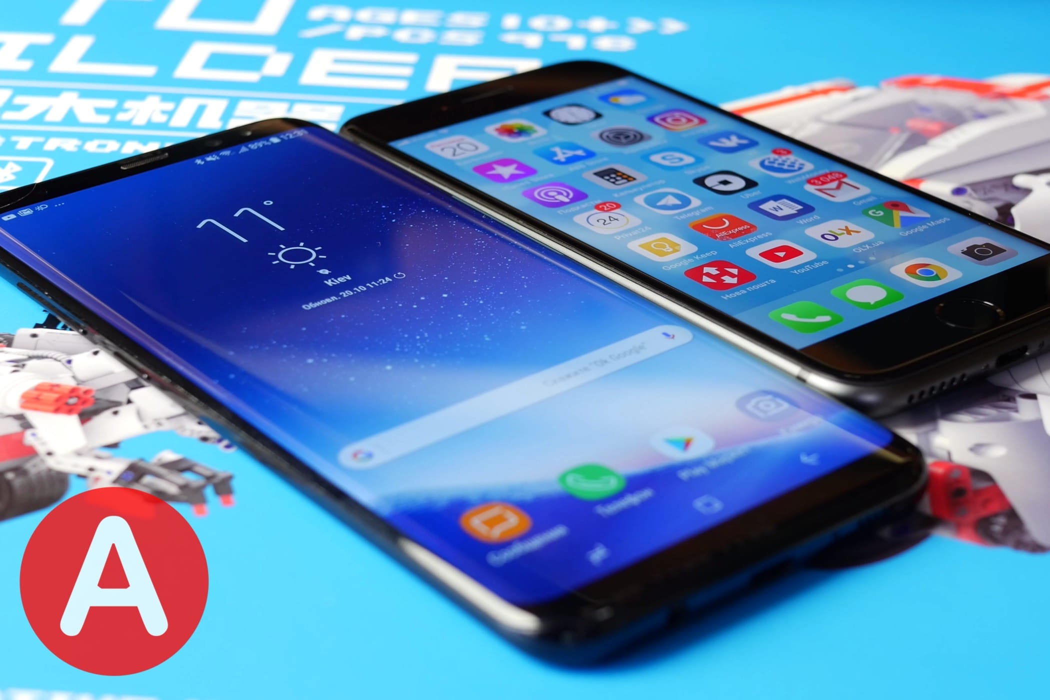 1 Десять смартфонов в России которые хочет купить большинство россиян