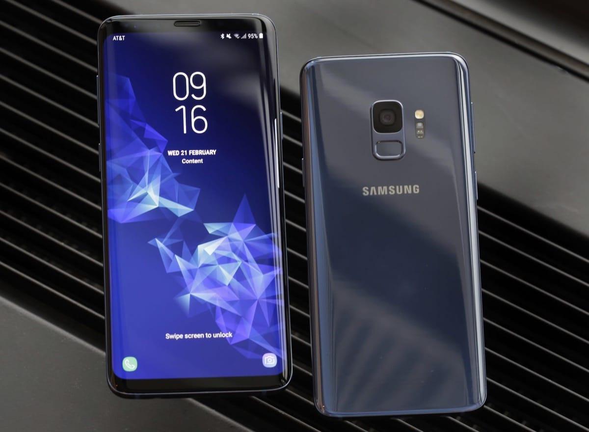 Samsung-Galaxy-S9-i-Galaxy-S9-5-1.jpg