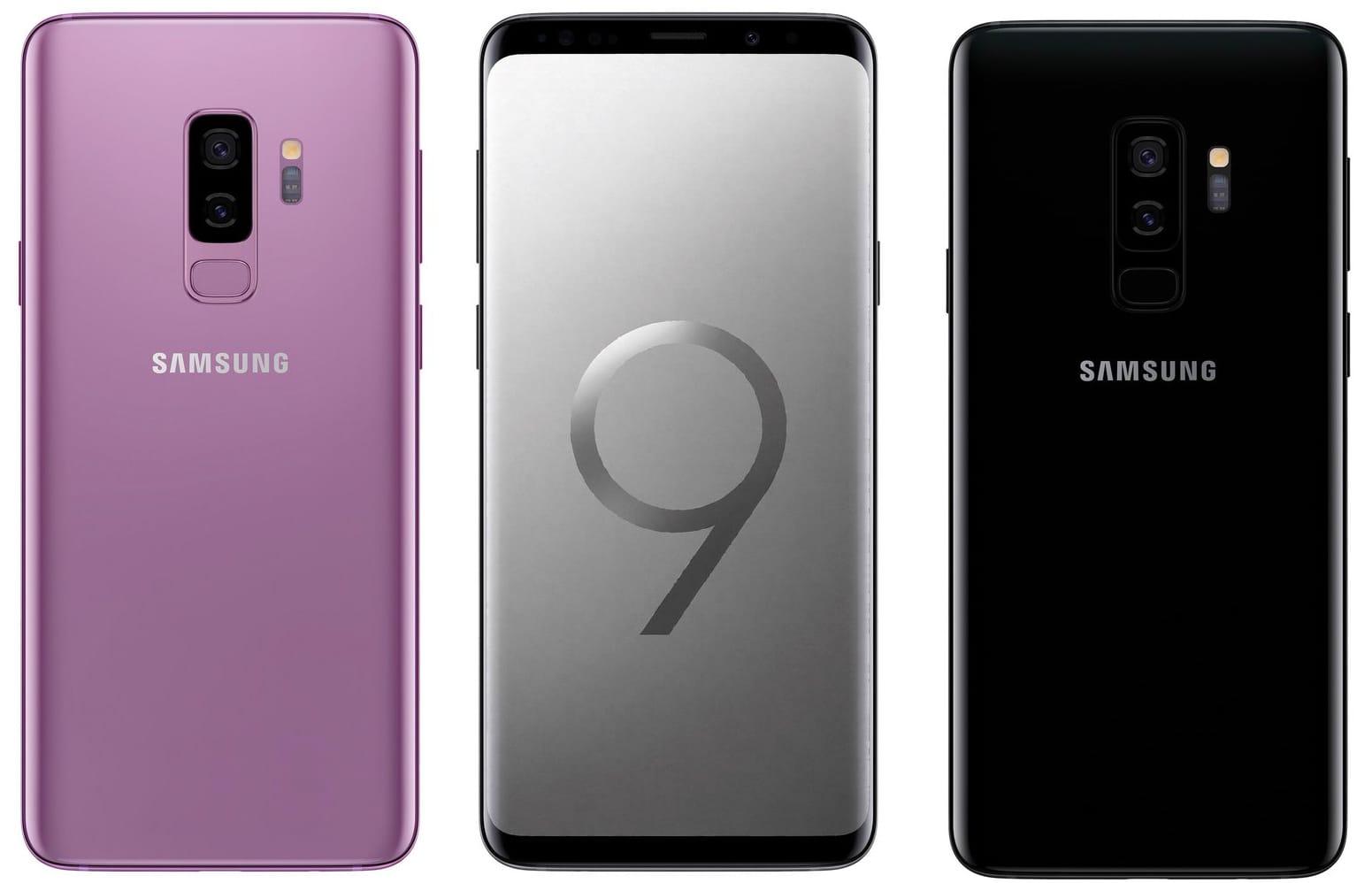 Samsung-Galaxy-S9-i-Galaxy-S9.jpg